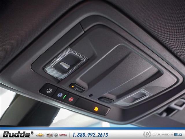 2019 Chevrolet Silverado 1500 Silverado Custom (Stk: SV9058) in Oakville - Image 19 of 21