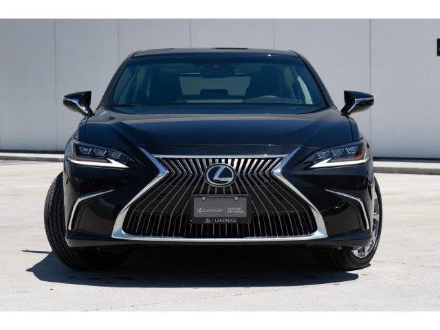 2019 Lexus ES 350 Premium (Stk: P0464) in Toronto - Image 2 of 27