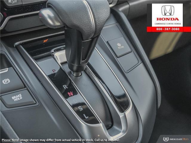 2019 Honda CR-V EX (Stk: 20069) in Cambridge - Image 18 of 24