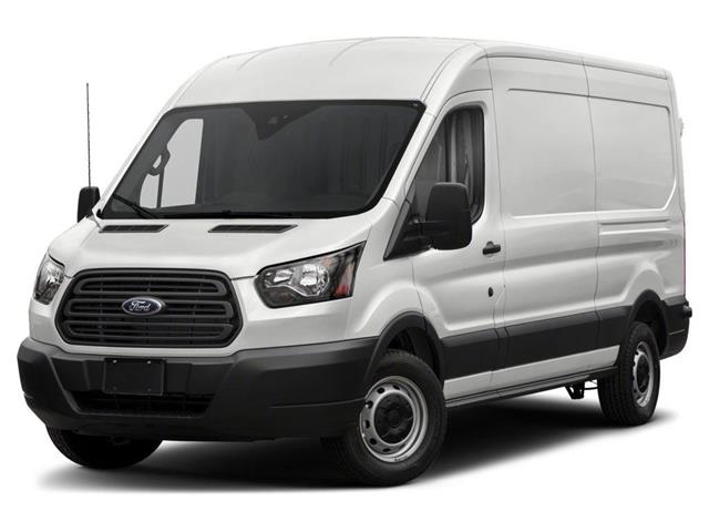 2019 Ford Transit-150 Base (Stk: 1961021) in Vancouver - Image 1 of 8