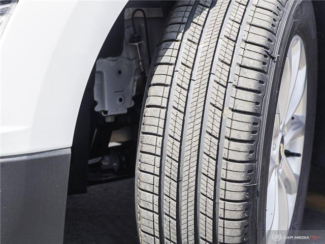 2019 Chevrolet Equinox LS (Stk: 2961401) in Toronto - Image 7 of 27