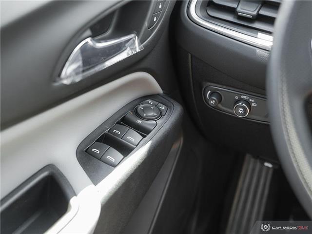 2019 Chevrolet Equinox LS (Stk: 2961401) in Toronto - Image 17 of 27