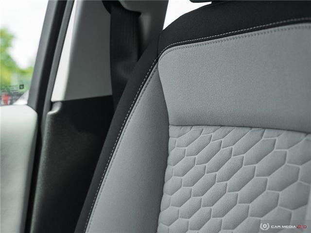 2019 Chevrolet Equinox LS (Stk: 2961401) in Toronto - Image 23 of 27