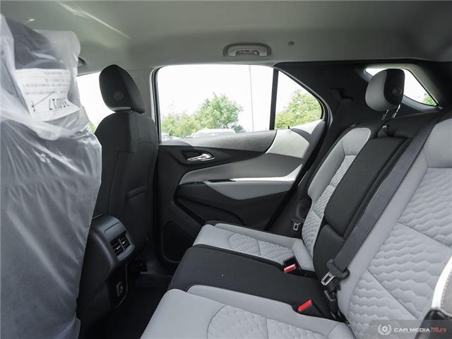 2019 Chevrolet Equinox LS (Stk: 2961401) in Toronto - Image 24 of 27