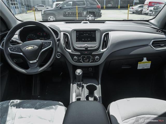 2019 Chevrolet Equinox LS (Stk: 2961401) in Toronto - Image 25 of 27
