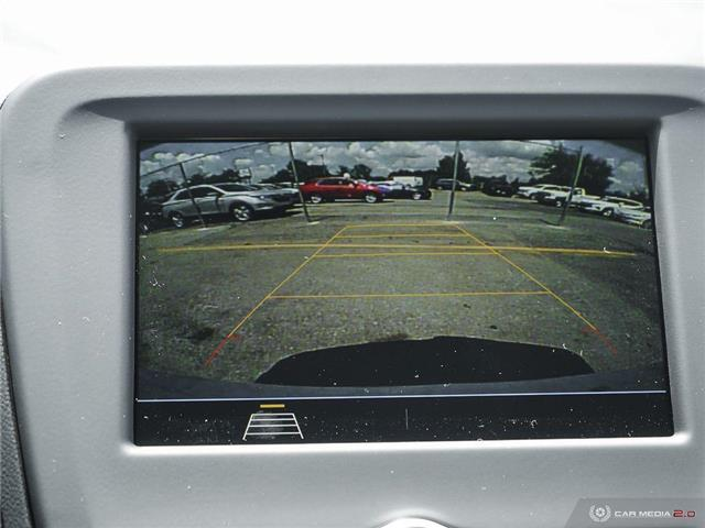2019 Chevrolet Equinox LS (Stk: 2961401) in Toronto - Image 26 of 27