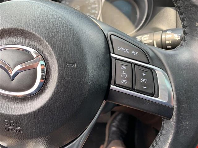 2016 Mazda CX-5 GT (Stk: M884) in Ottawa - Image 18 of 24
