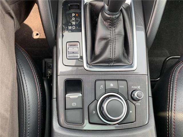 2016 Mazda CX-5 GT (Stk: M884) in Ottawa - Image 22 of 24