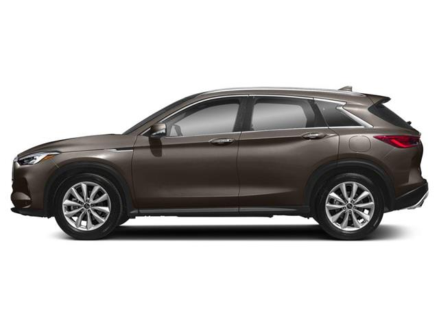 2019 Infiniti QX50 ESSENTIAL (Stk: H8891) in Thornhill - Image 2 of 9