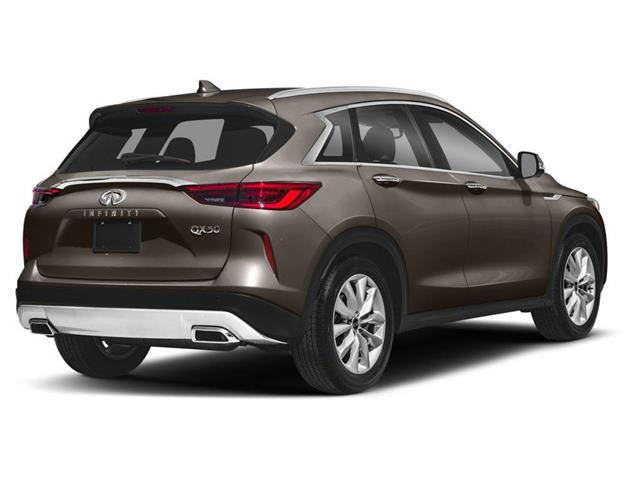 2019 Infiniti QX50 ESSENTIAL (Stk: H8891) in Thornhill - Image 3 of 9