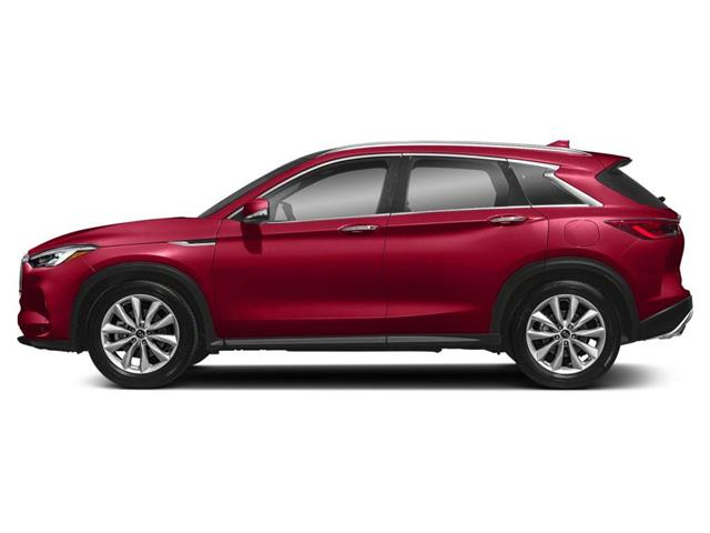 2019 Infiniti QX50 ESSENTIAL (Stk: H8893) in Thornhill - Image 2 of 9