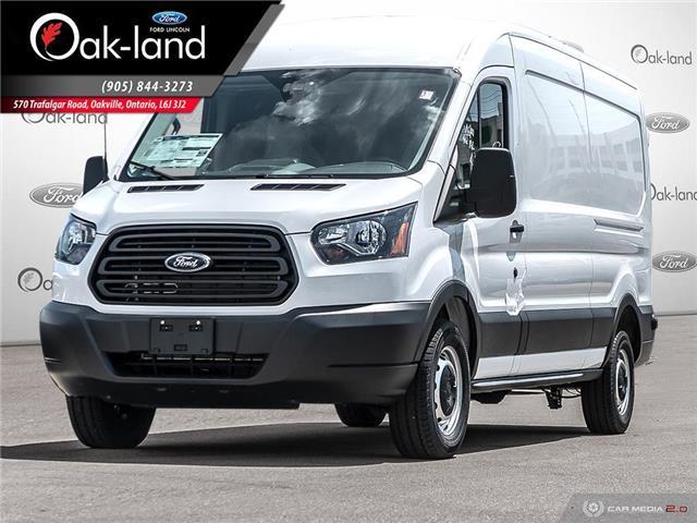 2019 Ford Transit-250 Base (Stk: 9E032) in Oakville - Image 1 of 25