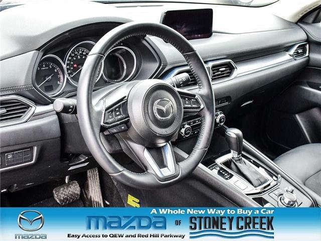 2018 Mazda CX-5 GS (Stk: SR1094) in Hamilton - Image 13 of 14