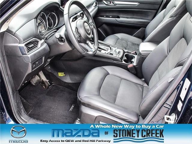 2018 Mazda CX-5 GS (Stk: SR1094) in Hamilton - Image 14 of 14