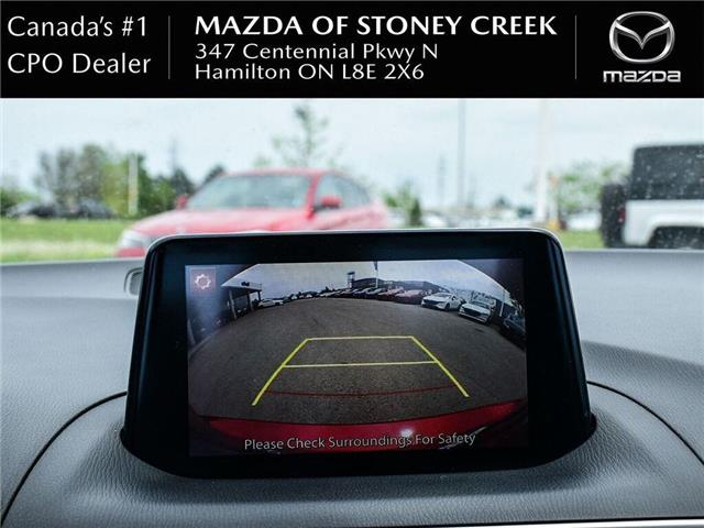 2017 Mazda Mazda3 GS (Stk: SR1185) in Hamilton - Image 24 of 24