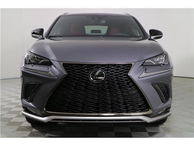 2020 Lexus NX 300 Base (Stk: 297694) in Markham - Image 2 of 27