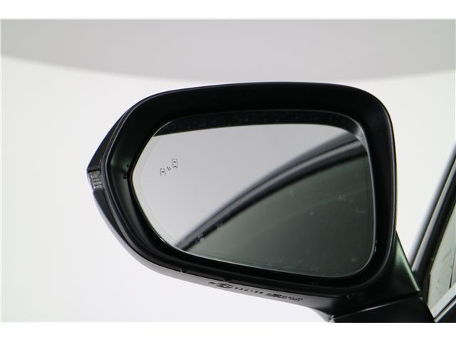 2020 Lexus NX 300  (Stk: 297694) in Markham - Image 10 of 27