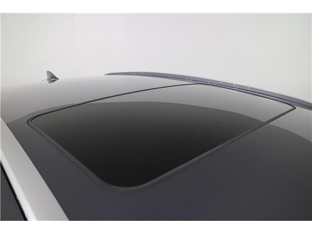 2020 Lexus NX 300  (Stk: 297688) in Markham - Image 11 of 27