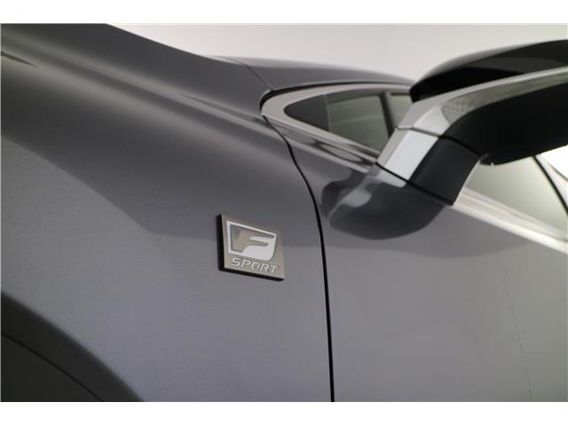 2020 Lexus NX 300  (Stk: 297688) in Markham - Image 12 of 27