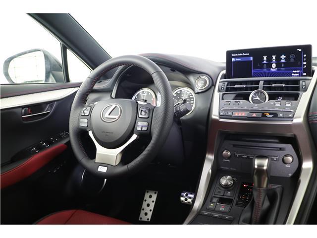 2020 Lexus NX 300  (Stk: 297688) in Markham - Image 14 of 27