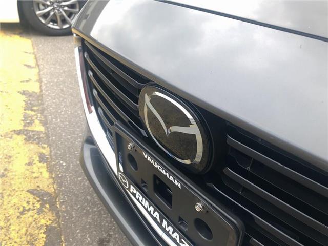 2018 Mazda Mazda3 Sport GT (Stk: P-4129) in Woodbridge - Image 11 of 30