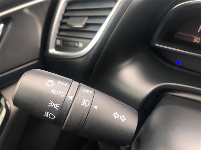 2018 Mazda Mazda3 Sport GT (Stk: P-4129) in Woodbridge - Image 23 of 30