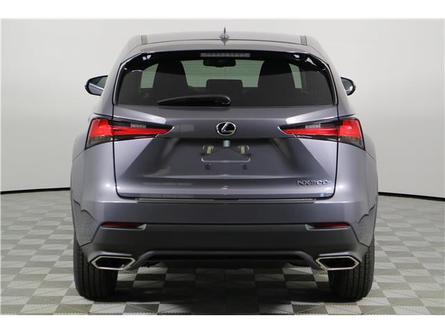 2020 Lexus NX 300  (Stk: 297703) in Markham - Image 5 of 22