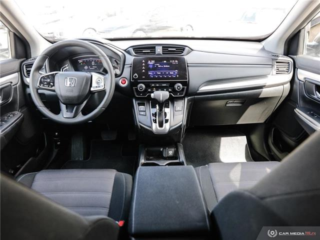 2018 Honda CR-V LX (Stk: NE231) in Calgary - Image 25 of 27