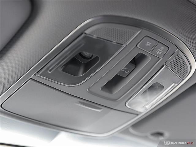 2018 Hyundai Tucson SE 2.0L (Stk: NE230) in Calgary - Image 22 of 27