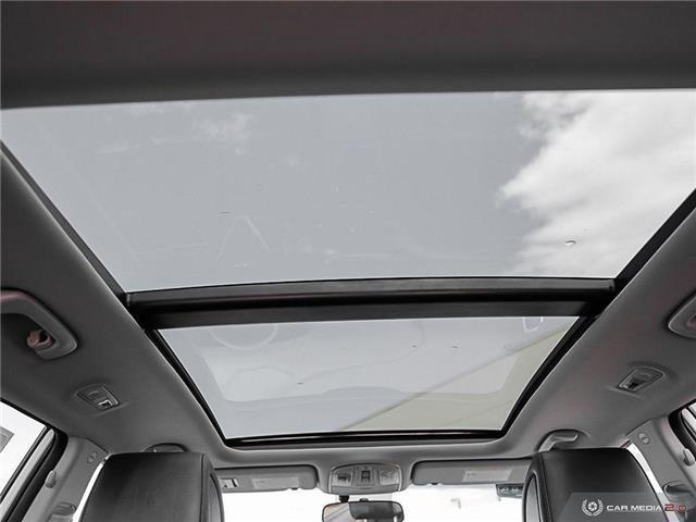 2018 Hyundai Tucson SE 2.0L (Stk: NE230) in Calgary - Image 26 of 27