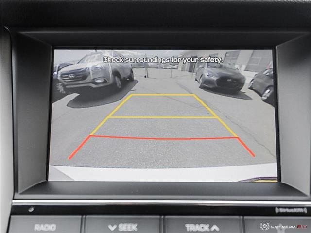 2018 Hyundai Tucson SE 2.0L (Stk: NE230) in Calgary - Image 27 of 27