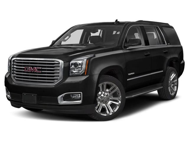 2019 GMC Yukon SLT (Stk: G9K147) in Mississauga - Image 1 of 9