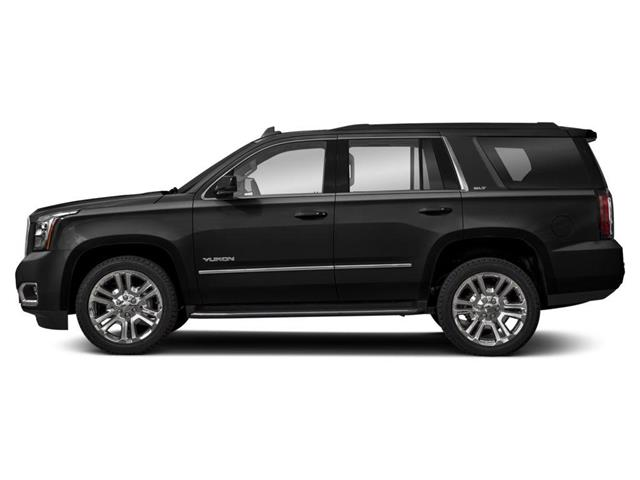 2019 GMC Yukon SLT (Stk: G9K147) in Mississauga - Image 2 of 9