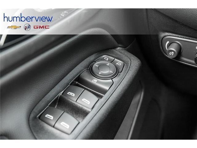 2020 Chevrolet Equinox LT (Stk: 20EQ011) in Toronto - Image 12 of 19