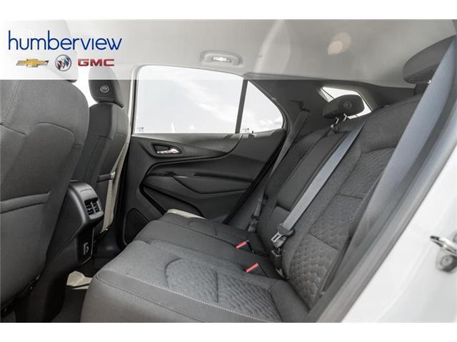 2020 Chevrolet Equinox LT (Stk: 20EQ011) in Toronto - Image 16 of 19