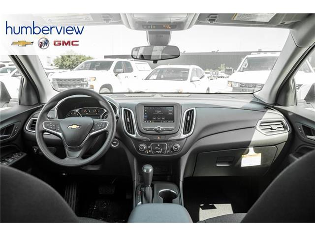 2020 Chevrolet Equinox LT (Stk: 20EQ011) in Toronto - Image 17 of 19