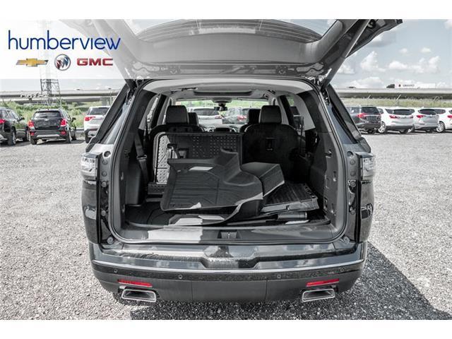 2020 Chevrolet Traverse Premier (Stk: 20TZ001) in Toronto - Image 22 of 22