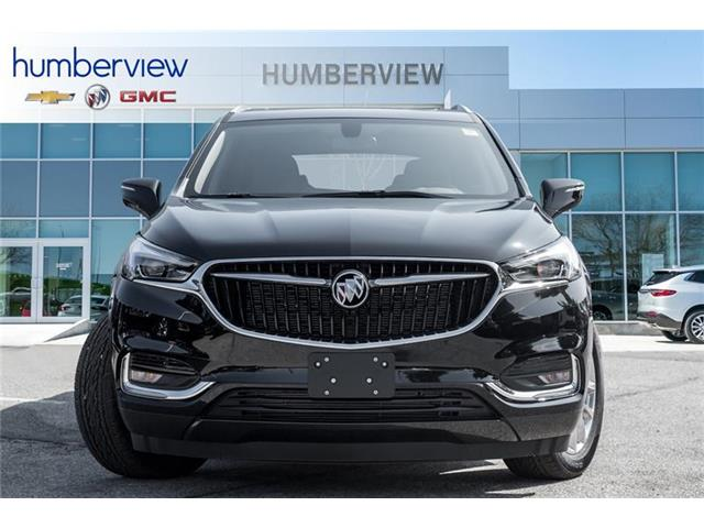 2020 Buick Enclave Essence (Stk: B0R001) in Toronto - Image 2 of 21
