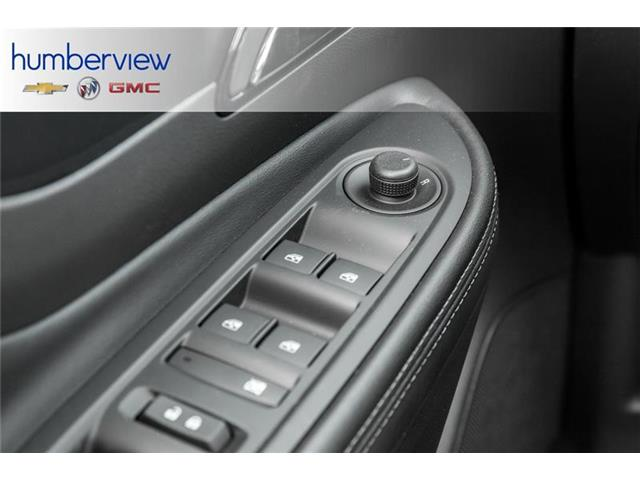 2019 Buick Encore Sport Touring (Stk: B9E066) in Toronto - Image 12 of 18