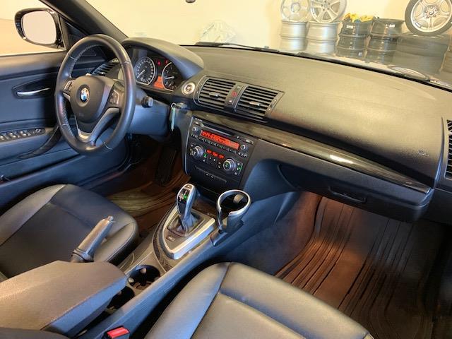 2012 BMW 135i  (Stk: ) in Halifax - Image 15 of 17