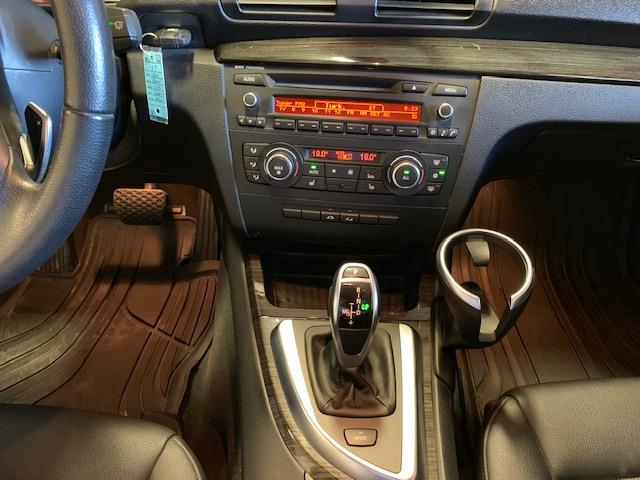 2012 BMW 135i  (Stk: ) in Halifax - Image 12 of 17