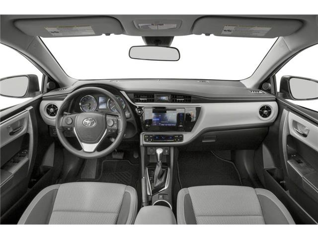 2019 Toyota Corolla  (Stk: 190318) in Whitchurch-Stouffville - Image 5 of 9