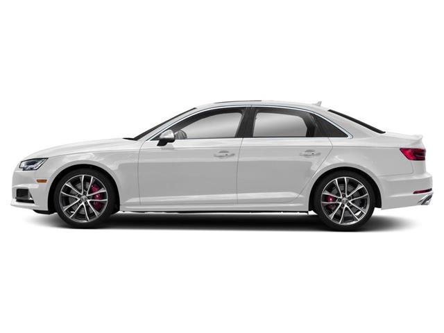 2019 Audi S4 3.0T Technik (Stk: 191093) in Toronto - Image 2 of 9