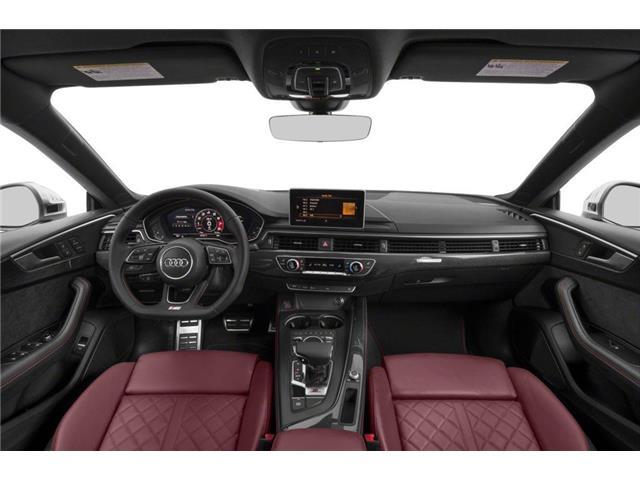 2019 Audi S5 3.0T Technik (Stk: 191094) in Toronto - Image 5 of 9