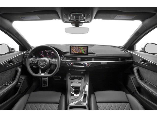 2019 Audi S4 3.0T Technik (Stk: 191104) in Toronto - Image 5 of 9
