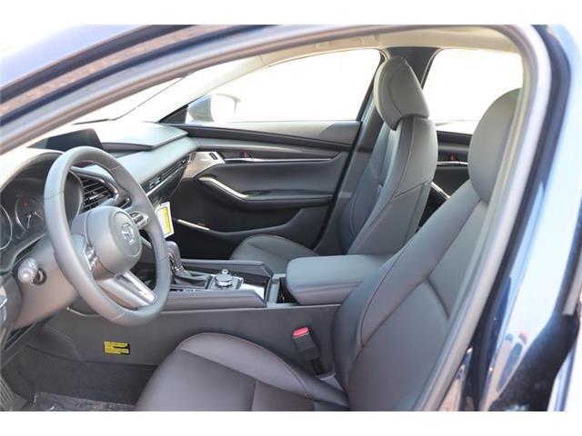 2019 Mazda Mazda3 GT (Stk: LM9185) in London - Image 8 of 10