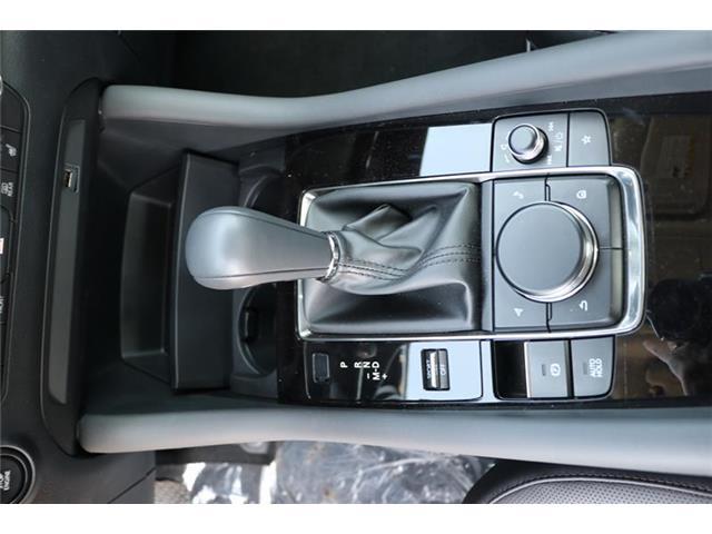 2019 Mazda Mazda3 GT (Stk: LM9185) in London - Image 10 of 10
