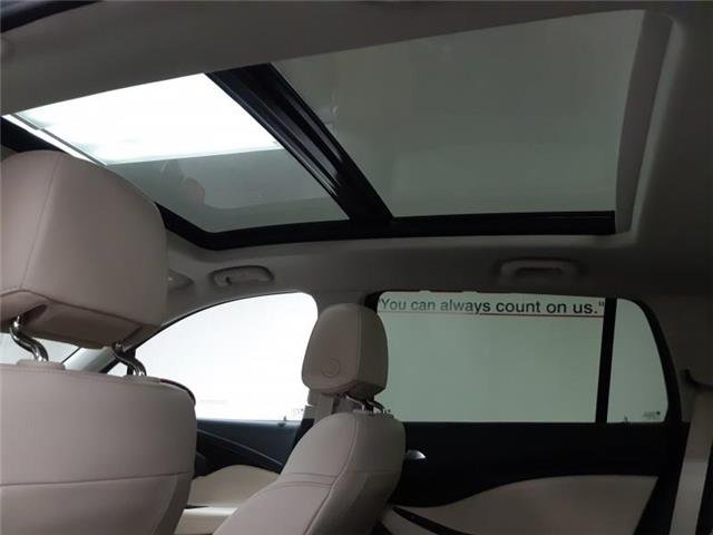 2019 Buick Envision Premium I (Stk: 96524) in Burlington - Image 14 of 20