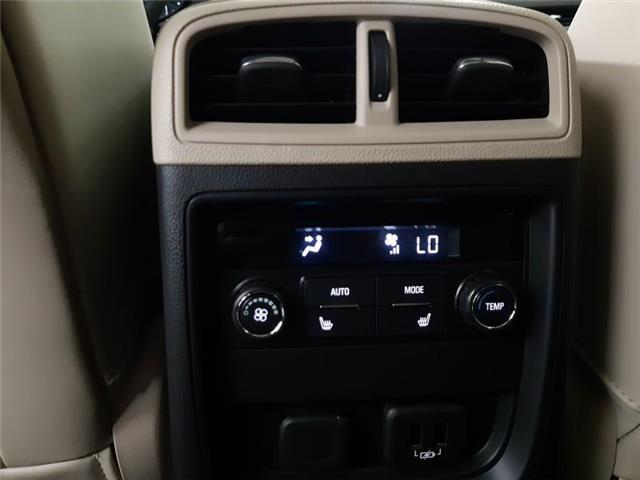 2019 Buick Envision Premium I (Stk: 96524) in Burlington - Image 15 of 20
