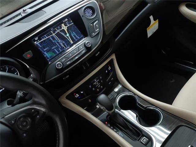 2019 Buick Envision Premium I (Stk: 96524) in Burlington - Image 18 of 20